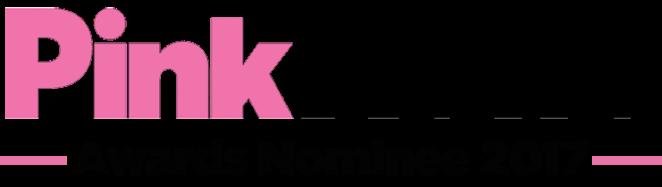 1-new-pinknews-awards-nominee transparent