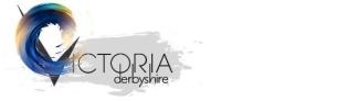 Victoria-Derbyshire