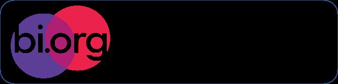 bi org